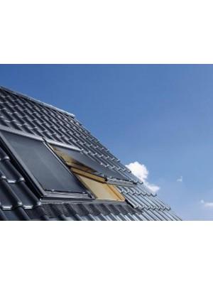 Velux, Külső hővédő roló, MHL, CK00 (univerzális) 55x78 cm Standard szín
