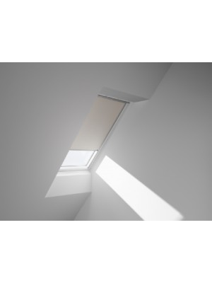 Velux, Belső fényzáró roló, DKL, CK04 55x98 cm Standard szín