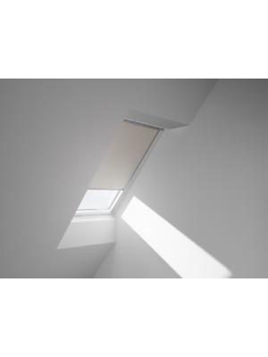 Velux, Belső fényzáró roló, DKL, UK10 134x160 cm Standard szín