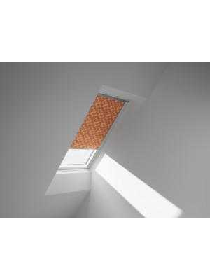 Velux, Belső fényzáró roló, DKL, MK10 78x160 cm Prémium szín