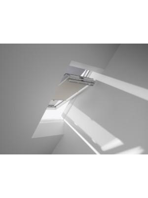Velux, Sötétítő kampós roletta, RHZ MK06 78x118 cm Standard szín