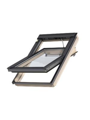 Velux, Tetőtéri ablak GGL MK06 3066 78x118 cm