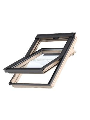 Velux, Tetőtéri ablak GZL 1051 PK08 94x140 cm, 2-rétegű üveg