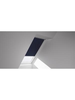 Velux, Kampós roletta, RHL SK00 114 cm széles ablakra