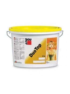 Baumit, DuoTop vakolat 30kg/vödör