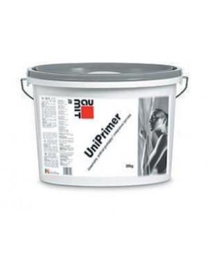 Baumit, Uniprimer (univerezális) alapozó 25kg