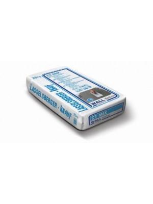 Lb-Knauf, Recon CT Mix betonjavítóhabarcs finom 5 kg/zsák