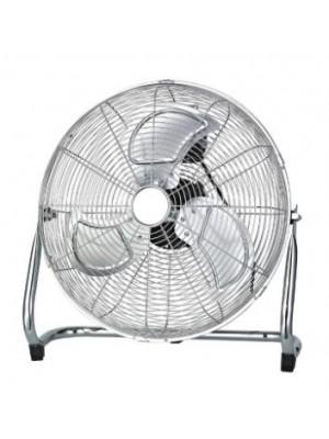 Padló ventilátor, Vents FE-45, BDVFE-45
