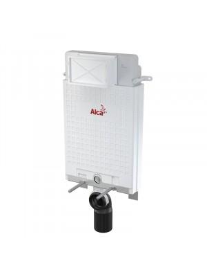 Alcaplast, Alcamodul A100/1000 Falsík alatti szerelési rendszer fefalazáshoz