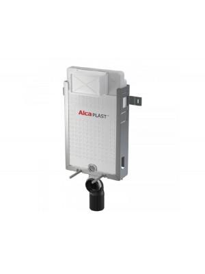 Alcaplast, Renovmodul A115/1000 Falsík alatti szerelési rendszer befalazáshoz