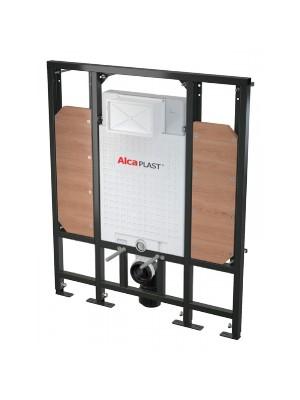 Alcaplast, Sádromodul A101/1300 Falsík alatti szerelési rendszer száraz szereléshez (gipszkarton - mozgáskorlátozott)