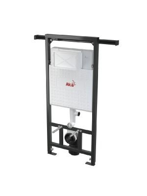 Alcaplast, Jádromodul A102/1200 Falsík alatti szerelési rendszer száraz szereléshez