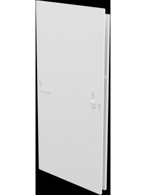 Alcaplast, kádajtó (szerelőajtó) 15*30 cm AVD002
