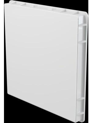 Alcaplast, kádajtó (szerelőajtó) 30*30 cm AVD003