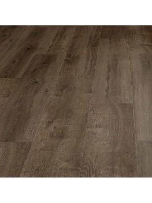Gerflor, Baita Dark 30 1024 vinyl padló, Virtuo Dryback, 230*1500*2 mm