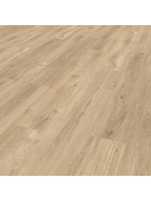 Gerflor, Baita Blond 30 1023 vinyl padló, Virtuo Dryback, 230*1500*2 mm