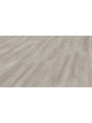 Gerflor, Empire Pearl 55 1014 vinyl padló, Virtuo Click, 242*1461*5 mm