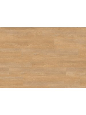 Gerflor, Empire Blond 55 1011 vinyl padló, Virtuo Click, 242*1461*5 mm