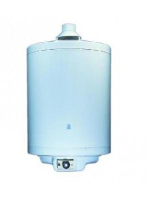 Hajdu, Vízmelegítő GB 80.1, kéményes, 400020