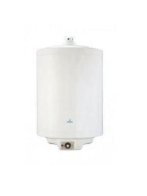 Hajdu, Vízmelegítő GB 120.2, kémény nélküli, 400022