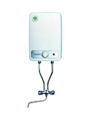Hajdu, Vízmelegítő FT elekt. 10L., felső elhelyezés, 400003