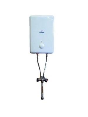 Hajdu, Vízmelegítő FT elekt. 5L., felső elhelyezés, 400004