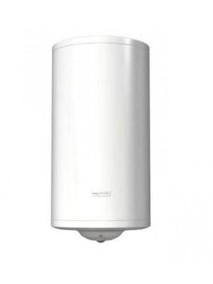 Hajdu, AQ 120 Aquastic Elektromos vízmelegítő, 120 L.