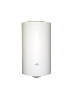 Hajdu, Elektromos vízmelegítő Z-200 L.