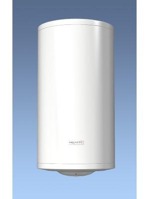 Hajdu, AQ 50 ErP Aquastic, Elektromos vízmelegítő, 50 L