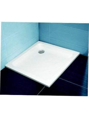 Ravak, Kaskada Angela zuhanytálca, 80*80 cm