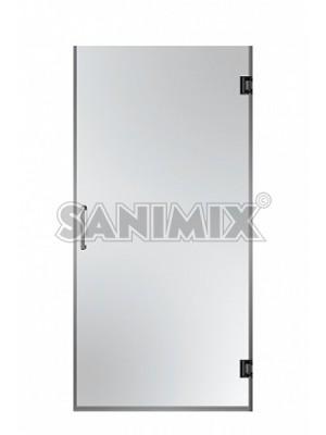 Sanimix, Zuhanyajtó 90 cm 22.13