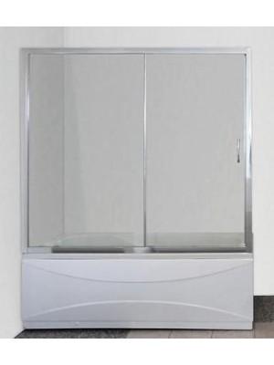 Wellis, Panorama LINEA Kádparaván 170*75 cm