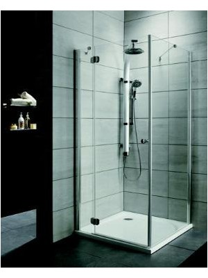 Radaway, Torrenta KDJ zuhanykabin, szögletes, 90*90 cm