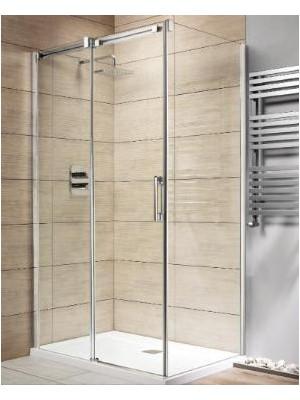 Radaway, Espera KDJ zuhanykabin, szögletes, 100*80 cm
