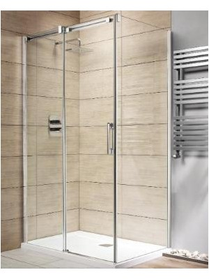 Radaway, Espera KDJ zuhanykabin, szögletes, 100*90 cm