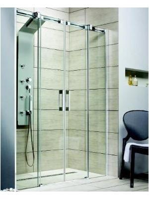 Radaway, Espera DWD zuhanyajtó, 160*200 cm