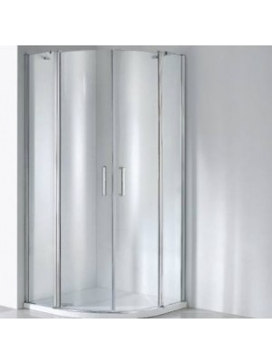 Wellis, Scorpio, zuhanykabin, íves 90*90*190 cm I.o.