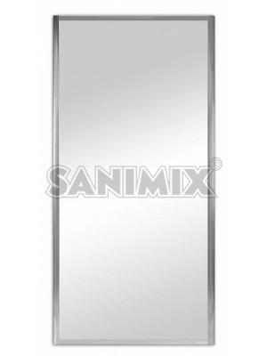 Sanimix, Zuhanyfal, 90*185 cm, 22.012-90