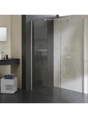 Wellis, Astro 140, Walk-In zuhanyfal kombináció 140x90x190 cm