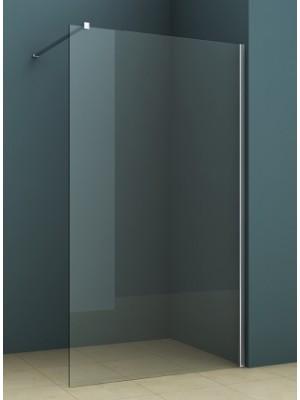 Riho, Novik zuhanyfal, 115*200 cm, GZ4120000 INGYENES SZÁLLÍTÁS (walk in)