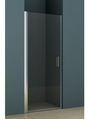 Riho, Novik zuhanykabin ajtó, 78*200 cm, GZ1080000