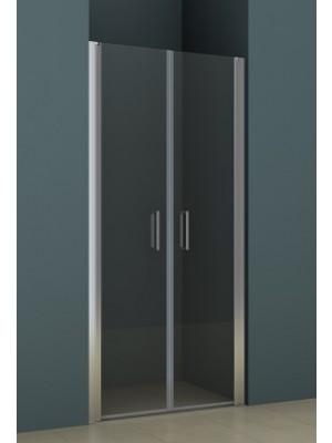 Riho, Novik zuhanyajtó, 88*200 cm, GZ6090000 INGYENES SZÁLLÍTÁS