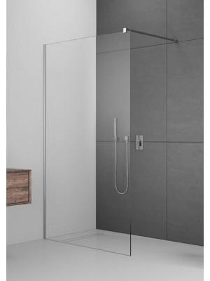 Radaway, Modo X II 100 zuhanyfal, 10 mm üveggel I.o